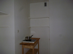 Renting Apartment 1 room 33m² Clermont-Ferrand (63000) - Photo 1