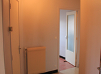 Sale Apartment 2 rooms 53m² CLERMONT FERRAND - Photo 7
