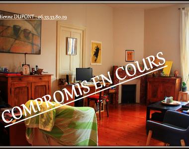 Sale Apartment 3 rooms 90m² CLERMONT FERRAND - photo