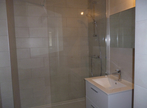 Renting Apartment 4 rooms 68m² Clermont-Ferrand (63000) - Photo 6