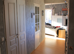 Sale Apartment 3 rooms 97m² AUBIERE - Photo 3