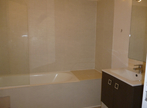 Renting Apartment 3 rooms 83m² Clermont-Ferrand (63100) - Photo 4