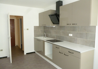 Renting Apartment 2 rooms 56m² Clermont-Ferrand (63000) - Photo 1
