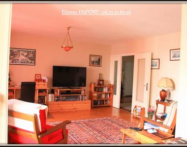 Sale Apartment 3 rooms 86m² CLERMONT FERRAND - photo