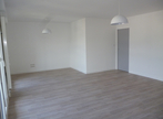 Location Appartement 4 pièces 87m² Clermont-Ferrand (63000) - Photo 4