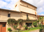 Sale House 6 rooms 275m² VASSEL - Photo 3