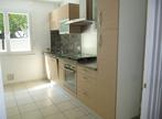 Location Appartement 3 pièces 64m² Clermont-Ferrand (63000) - Photo 2