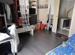 Vente Maison 3 pièces 70m² Volvic (63530) - Photo 4