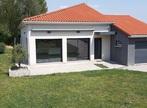 Vente Maison 125m² Dallet (63111) - Photo 1