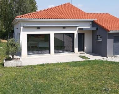 Vente Maison 125m² Dallet (63111) - photo