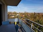 Vente Appartement 3 pièces 65m² Clermont-Ferrand (63000) - Photo 1