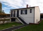Vente Maison 90m² Lempdes (63370) - Photo 3