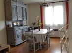 Vente Maison 130m² Cournon-d'Auvergne (63800) - Photo 3