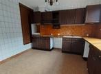 Vente Maison 90m² Lezoux (63190) - Photo 2