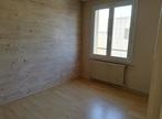 Vente Appartement 67m² Clermont-Ferrand (63100) - Photo 6