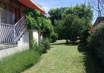 Vente Maison 5 pièces 150m² Lezoux (63190) - Photo 1