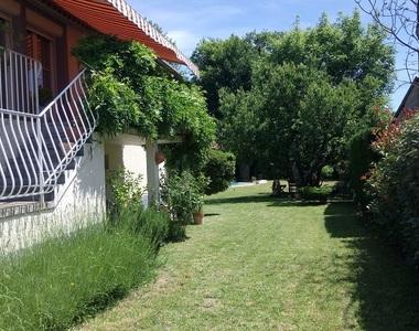 Vente Maison 5 pièces 150m² Lezoux (63190) - photo