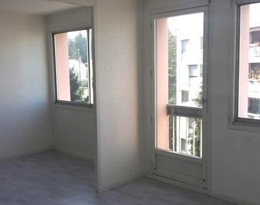 Vente Appartement 3 pièces 68m² Clermont-Ferrand (63000) - photo