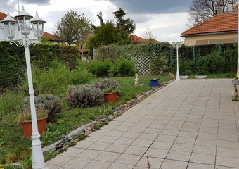 Vente Maison 130m² Cournon-d'Auvergne (63800) - Photo 1