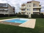 Vente Appartement 4 pièces 106m² Issoire (63500) - Photo 7