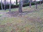 Vente Terrain 1 105m² Veyre-Monton (63960) - Photo 2