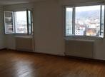 Vente Appartement 3 pièces 101m² Clermont-Ferrand (63000) - Photo 2