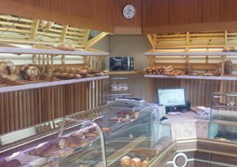 Vente Commerce/bureau 300m² Clermont-Ferrand (63000) - Photo 1