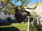 Vente Maison 95m² Combronde (63460) - Photo 1