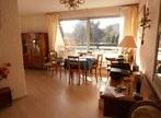 Vente Appartement 3 pièces 96m² Chamalières (63400) - Photo 4