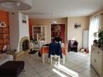 Vente Maison 112m² Issoire (63500) - Photo 3