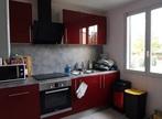 Vente Maison 90m² Lempdes (63370) - Photo 2