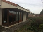 Vente Maison 4 pièces 99m² Pérignat-lès-Sarliève (63170) - Photo 2