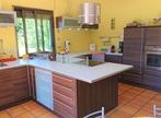Vente Maison 170m² Gannat (03800) - Photo 3