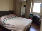 Vente Appartement 4 pièces 106m² Issoire (63500) - Photo 10