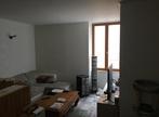 Vente Maison 4 pièces 90m² Beaumont (63110) - Photo 2
