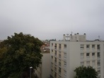 Vente Appartement 77m² Clermont-Ferrand (63000) - Photo 1