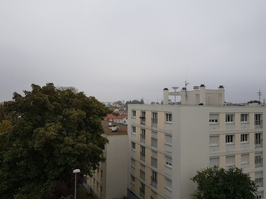 Vente Appartement 77m² Clermont-Ferrand (63000) - photo