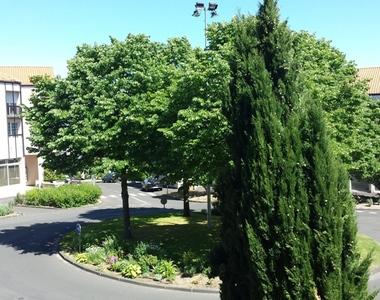 Vente Appartement 3 pièces 63m² Chamalières (63400) - photo