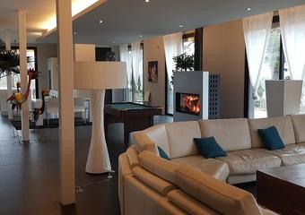 Vente Maison 5 pièces 360m² Clermont-Ferrand (63000) - photo