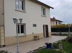 Vente Maison 130m² Cournon-d'Auvergne (63800) - Photo 2