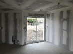 Vente Maison 4 pièces 90m² Lezoux (63190) - Photo 2