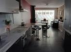 Vente Maison 4 pièces 126m² Chanonat (63450) - Photo 3
