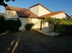 Vente Maison 140m² Les Martres-de-Veyre (63730) - Photo 1