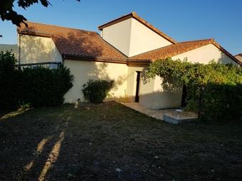 Vente Maison 140m² Les Martres-de-Veyre (63730) - photo