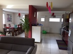 Vente Appartement 4 pièces 106m² Issoire (63500) - Photo 3