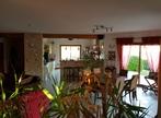 Vente Maison 140m² Les Martres-de-Veyre (63730) - Photo 3