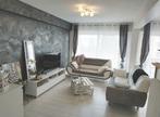 Vente Appartement 3 pièces 74m² Clermont-Ferrand (63000) - Photo 1