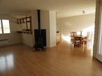 Vente Maison 5 pièces 130m² Clermont-Ferrand (63000) - Photo 3