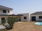 Vente Maison 6 pièces 260m² Serbannes (03700) - Photo 1