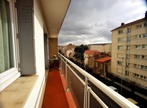 Vente Appartement 3 pièces 68m² Clermont-Ferrand (63000) - Photo 1